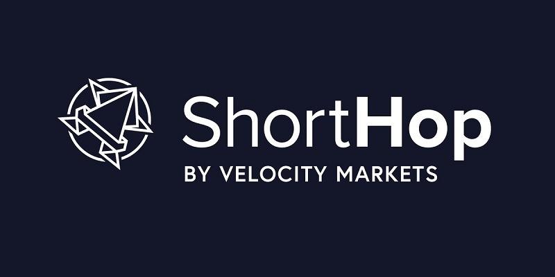 ShortHop Promotion August 2019