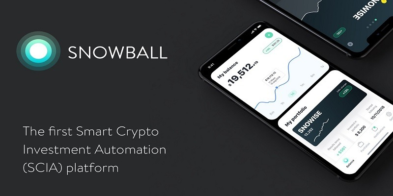 Snowball Finance Promotions