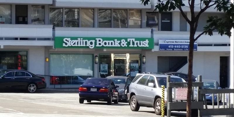 $250 Checking Bonus