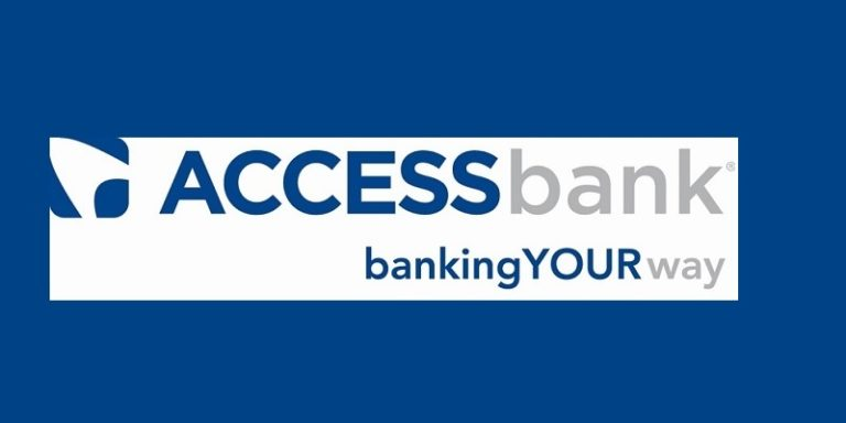 Access Bank Review: Best Account for You