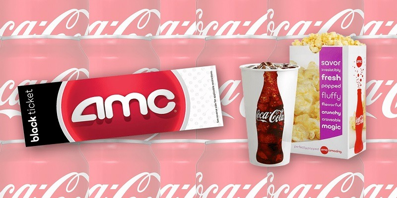 Coca Cola Rewards Promotions, Coupons, Promo Codes September