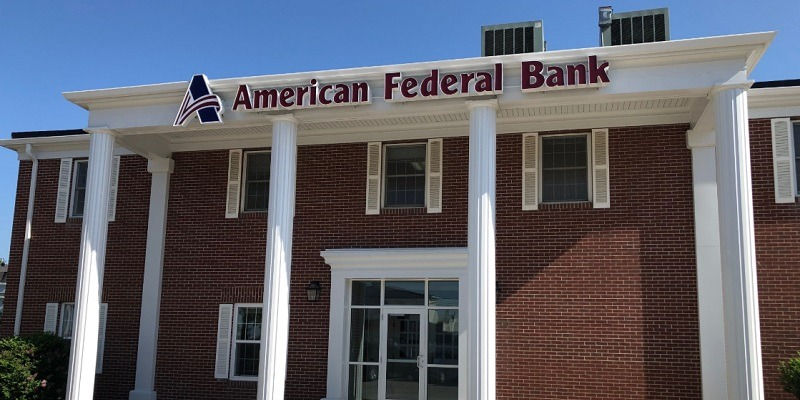 American Federal Bank Review: Best Account for You