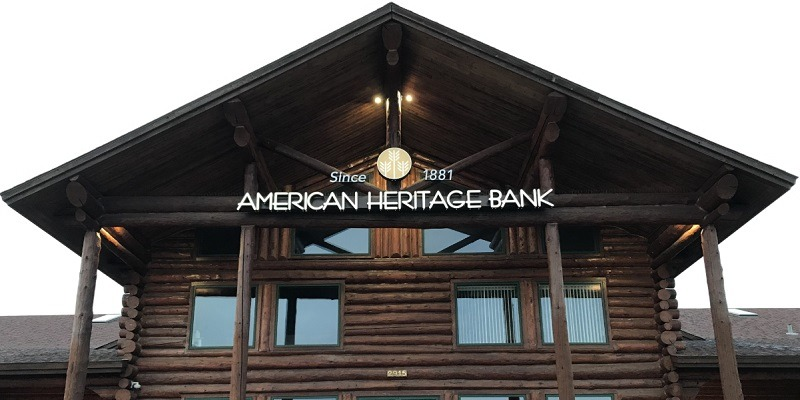 American Heritage National Bank Review: Best Account for You