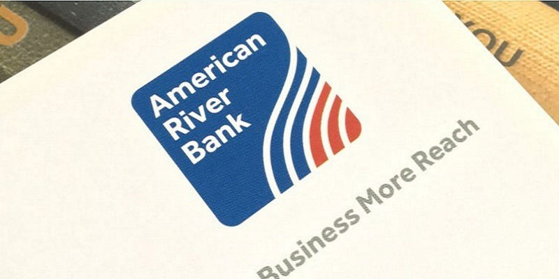 American River Bank Review: Best Account for You