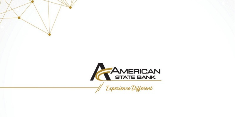 American State Bank Review: Best Account for You