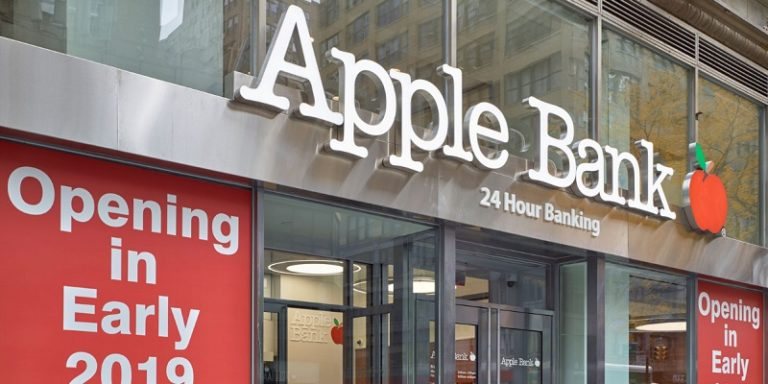Apple Bank Review: Best Account for You