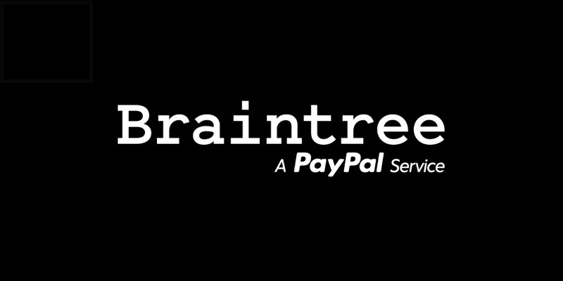 Braintree Review 2019: An Online Credit Card Processor From PayPal