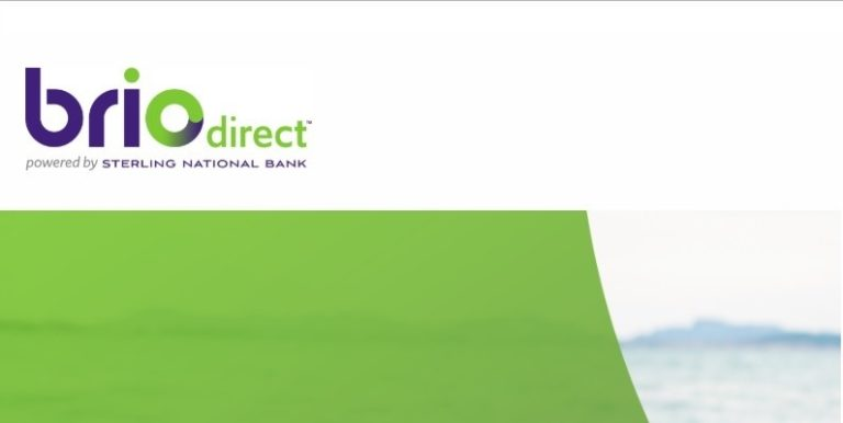 BrioDirect Promotions