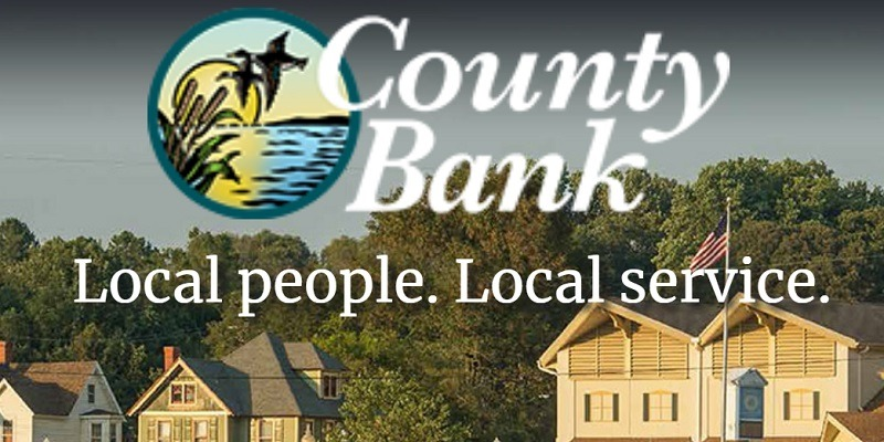 County Bank Delaware Review: Best Account for You