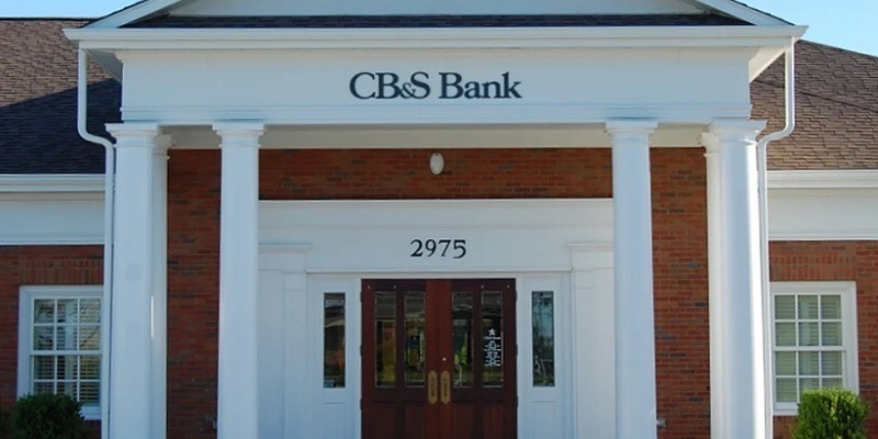 CB&S Bank Review: Best Account for You