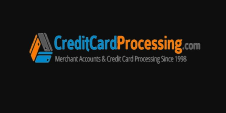 CreditCardProcessing.com Review 2019: Full Range Of Payment Plans & Equipment