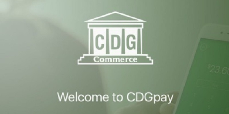 CDGcommerce Review 2019: Keep Your Processing Costs To A Minimum