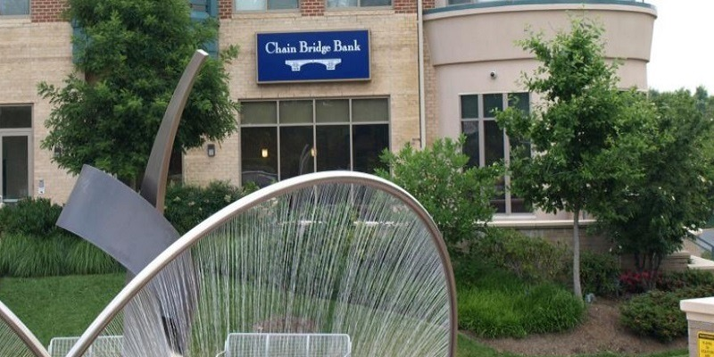 Chain Bridge Bank Review: Best Account for You