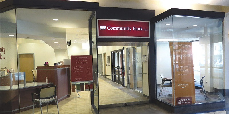 Community Bank Review: Best Account For You