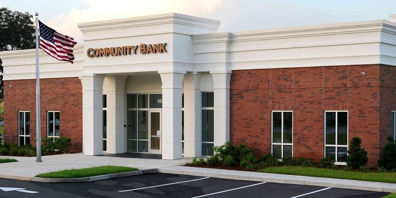Community Bank of Mississippi Review: Best Account For You