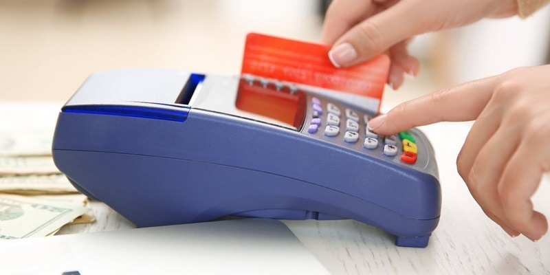Best Credit Card Processing / Merchant Services Providers 2019