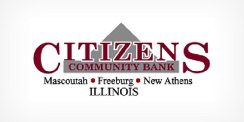 Citizens Community Bank Review: Best Account for You