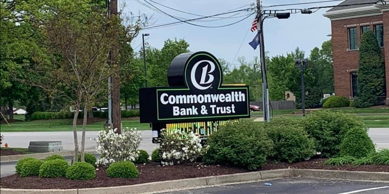 Commonwealth Bank and Trust Company Review: Best Account for You