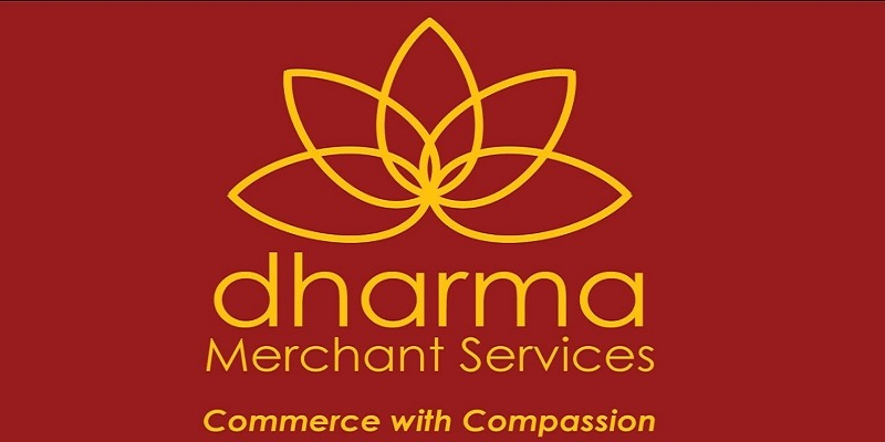 Dharma Merchant Services Review 2019: Honest & Ethical