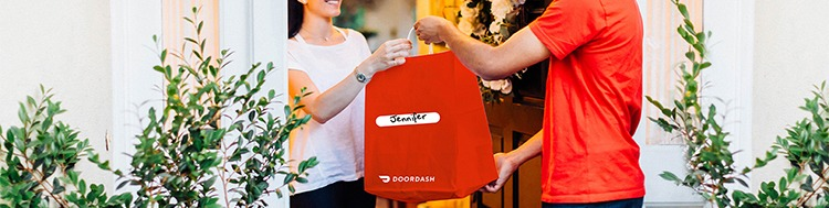 DoorDash Promotions