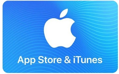 Safeway $50 App Store & iTunes GC for $42.50, limited time offer