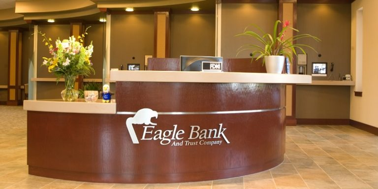 Eagle Bank and Trust Company Review: Best Account for You