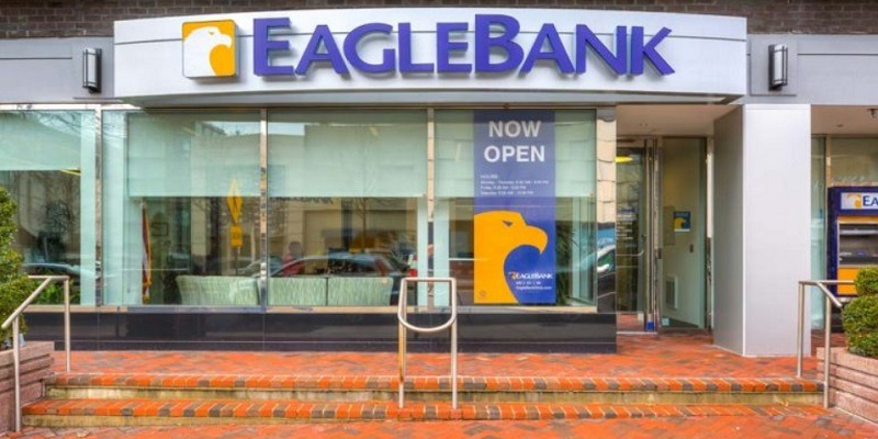 EagleBank Review: Best Account for You