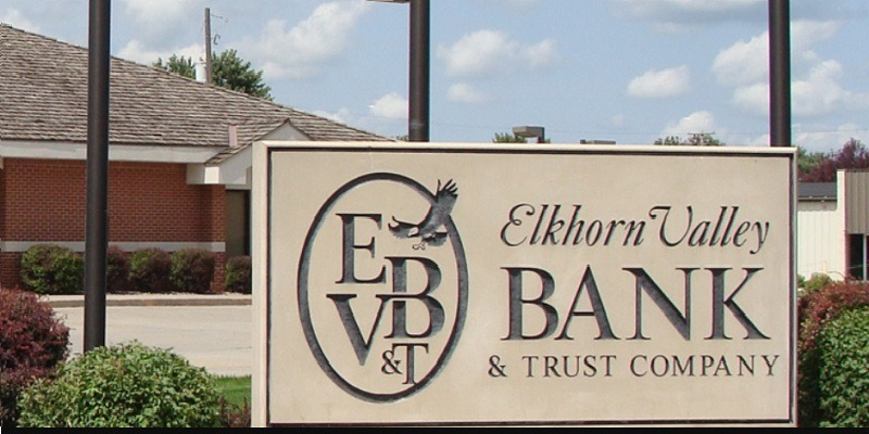 Elkhorn Valley Bank & Trust Review: Best Account for You