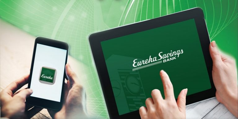 Eureka Savings Bank Review: Best Account For You
