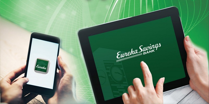 Eureka Savings Bank Review: Best Account For You