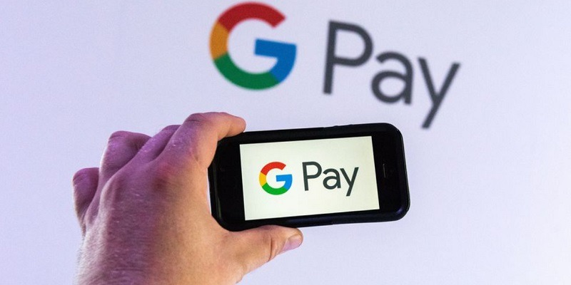 Google Pay Review 2019: Fast & Simple Payments Using Your Google Account