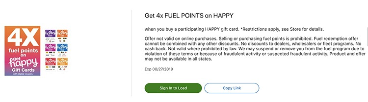 Kroger Promotions, Coupons, Discount Promo Codes September 2019