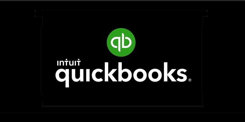 Intuit QuickBooks Payments Review 2019: Seamless Integration With Quickbooks