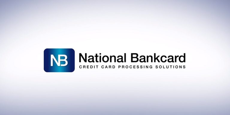 National Bankcard Review 2019: A Good Overall Credit Card Processor