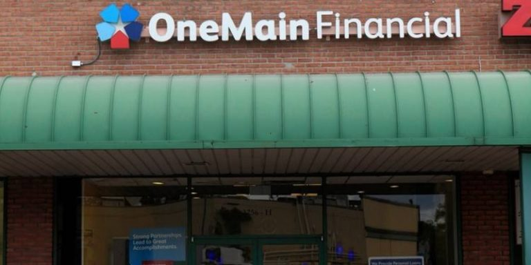 OneMain Review 2019: Personal Loans For Bad Credit Borrowers