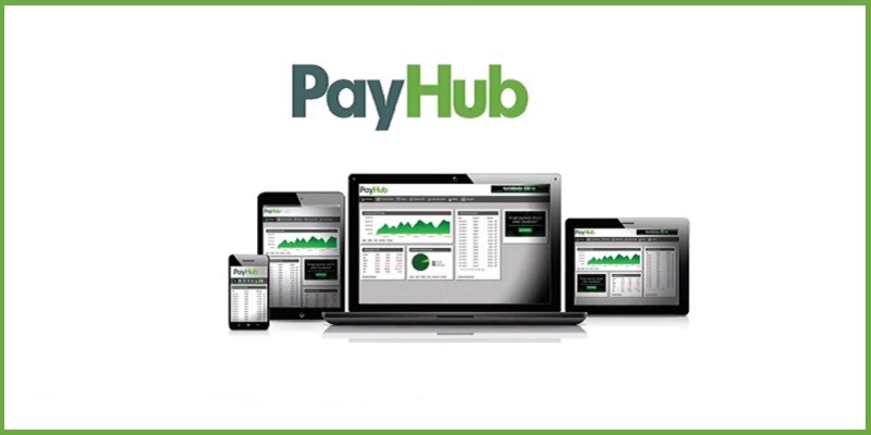 PayHub Review 2019: Excellent For Ecommerce With Quality Customer Service