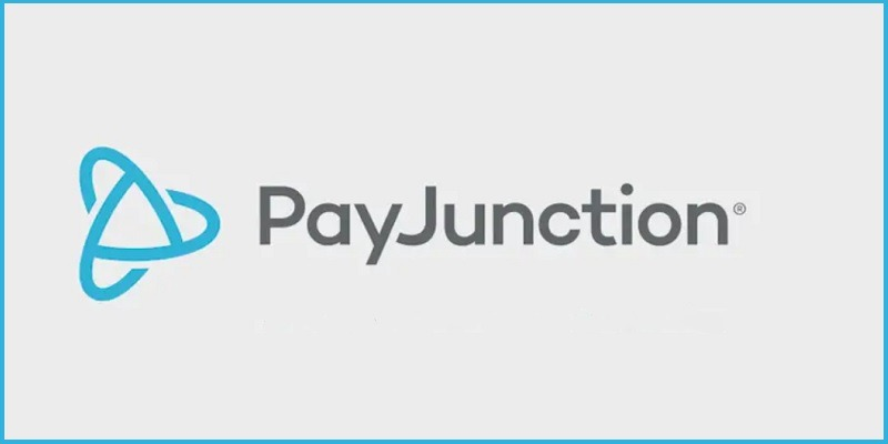PayJunction Review 2019: Paperless For Eco-Conscious Merchants