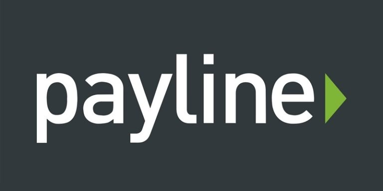 Payline Data Review 2019: A Great Overall Payment Processor