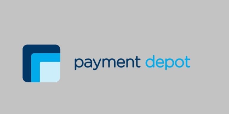 Payment Depot Review 2019: Flat Fee Per Transaction & 0% Markup