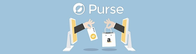 Purse (Bitcoin Shopping) Promotions