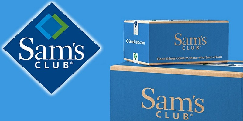 Sam's Club Merchant Services Review 2019: Products By First Data