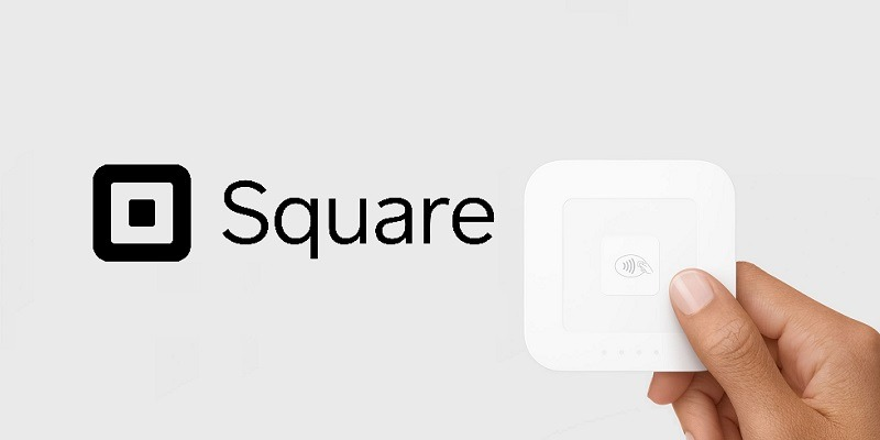 Square Review 2019: Credit Card Processing For Low-Volume Merchants