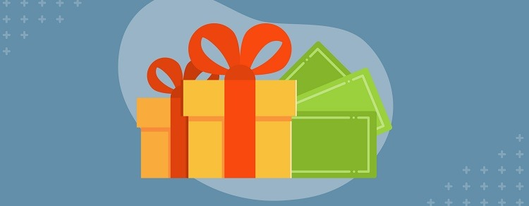 Veem (Global Business Payments) Rewards Promotions