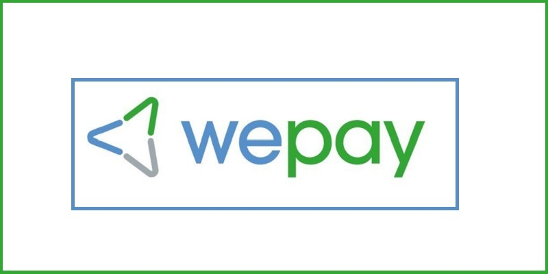 WePay Review 2019: Designed For eCommerce & Crowdfunding