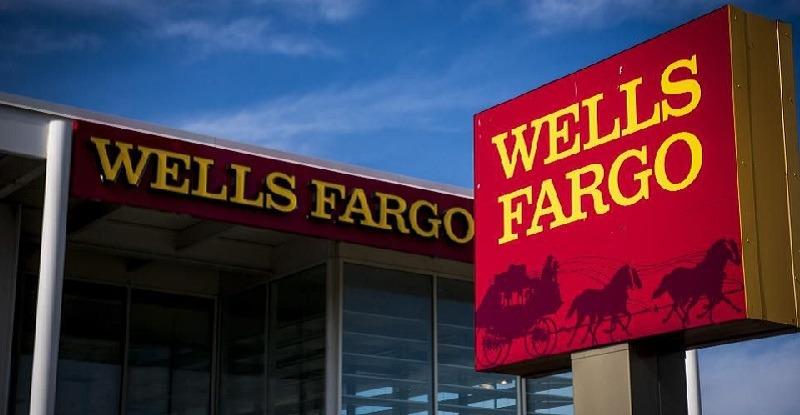 Wells Fargo Auto Loan Insurance Class Action Lawsuit (Varies