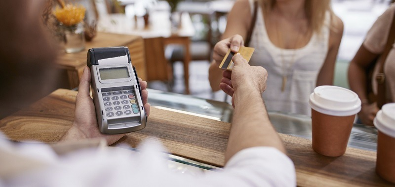 Amalgamated Bank of Chicago Union Strong Credit Card $150 Statement Credit Bonus