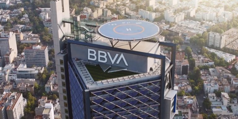 BBVA Money Market