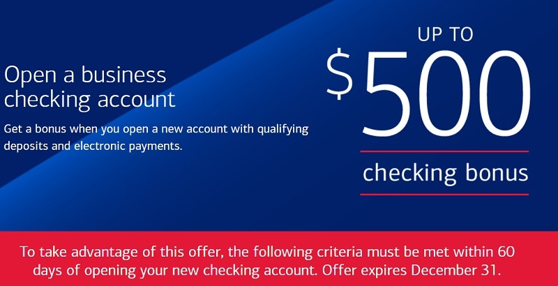 bank of america business fundamentals