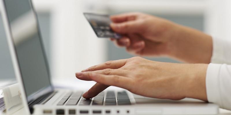 Comerica Visa Real Rewards Card