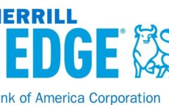 Merrill Edge Promotion